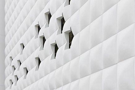 3.1 Phillip Lim / Leong Leong Architecture