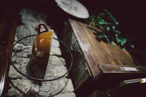 #Craft  #Handmade Pottery #potter