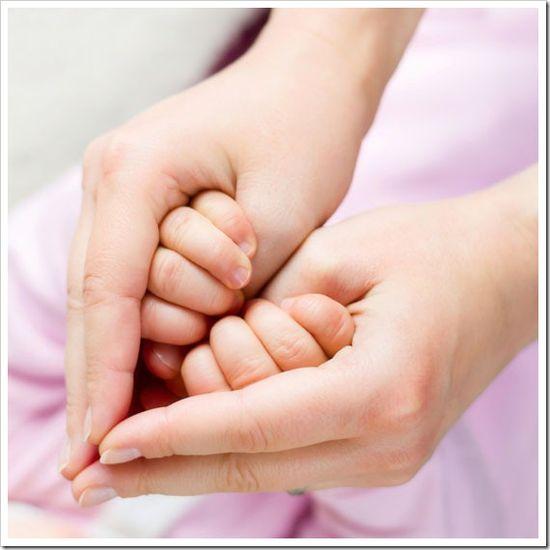 SI potrebbe tariffa Una Famiglia pic in QUESTO Modo ...  Le mani di Papa in giro ALTRI bambini ...