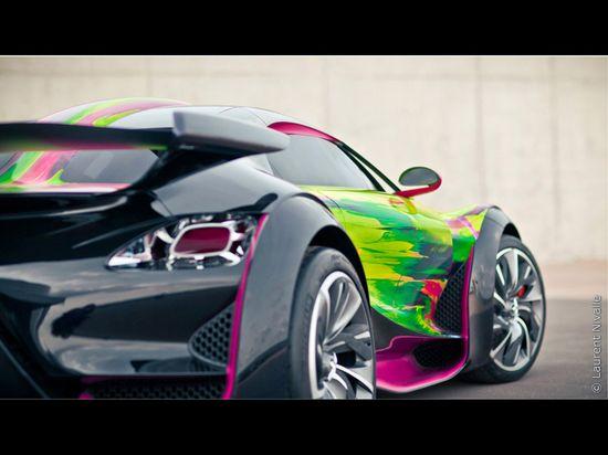 Luxury Car Photos – Photos Of Luxury Cars luxury car photos 7 – Photocar.org