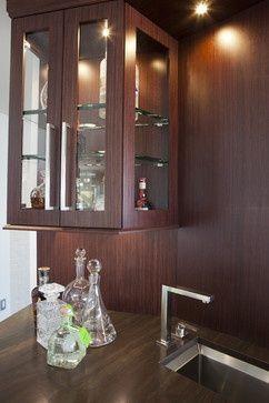 Modern Floor Design Ideas, Pictures, Remodel, #floor design ideas