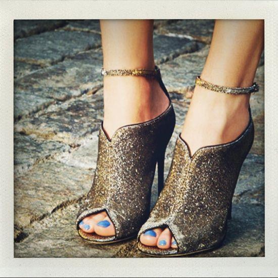 Brian #shoes #fashion shoes #girl fashion shoes #my shoes