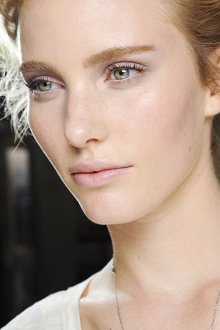 Spring 2012 Ready-to-Wear  Valentino