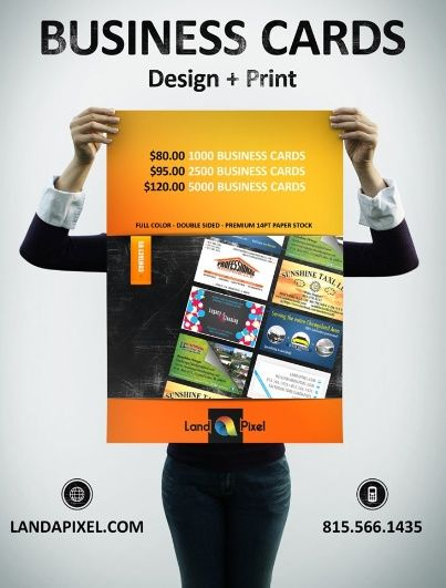 Business cards, www.profiletree.c... #graphic, #graphicdesign, #softskills, #web, #webdesign, #businesscard, #flyers, #ads,