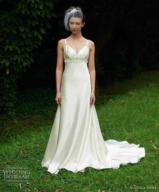 augusta-jones-wedding-dresses-2012-shadow