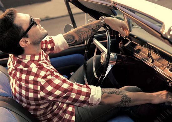 tattoo #sexy #tats #tattoos #ink #inked #guys #man #mens #tatts #tattoo