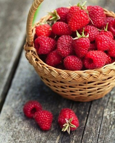 6 Foods To Help You Focus