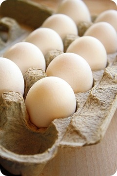 10 Tips to Simplify Baking
