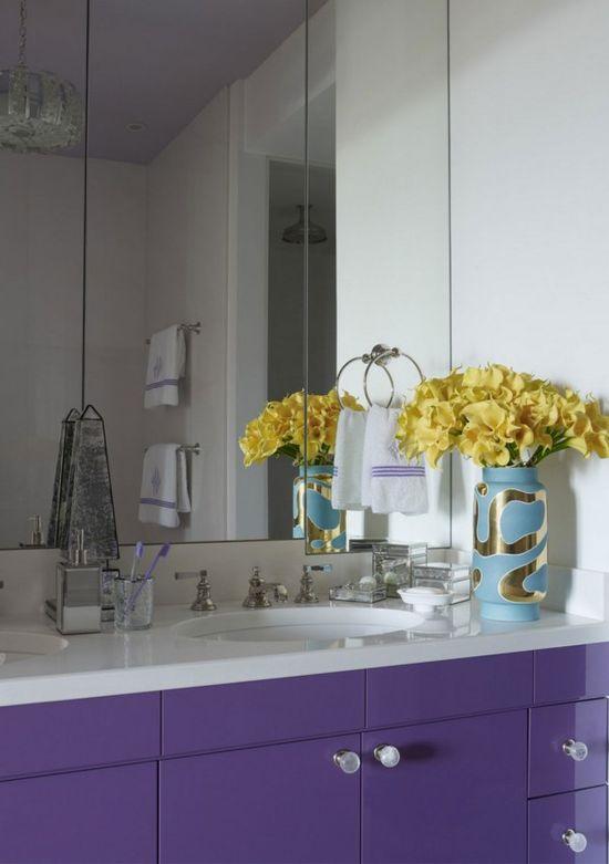 Apartment interior Ideas Design Image