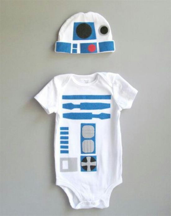 I want to have another  baby just to get this! :)