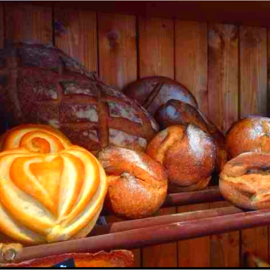 oh my god, that is gorgeous bread.