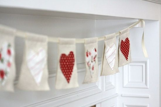 valentines #Romantic Valentine