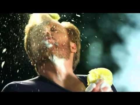 Conan O'Brien Funny Commercial TBS
