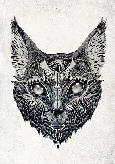 Awesome tattoo design  #tattoo #tattoos #ink  Iain Mcarthur