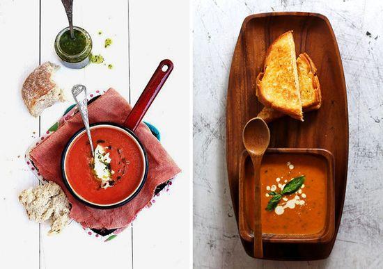 tomate melancia e cotage