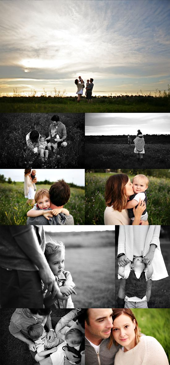 beautiful family photography (as always) by @Andrea Hanki