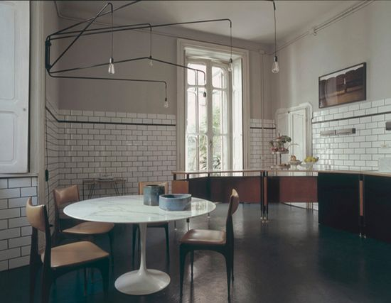 www.fregole.com #fregole #home #decor