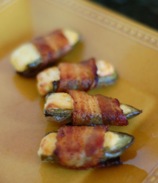 Food Photos: Jalapeno Popper Grilled Cheese. Mix cream cheese, bacon ...