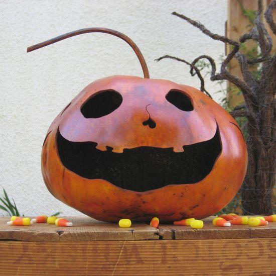 Halloween makes me so happy!