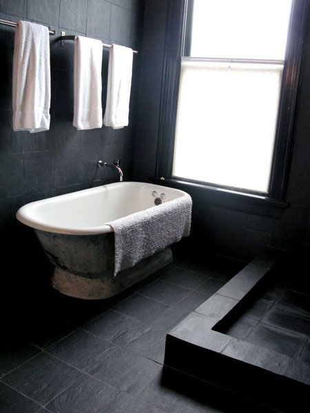 Bathroom#bathroom decorating before and after