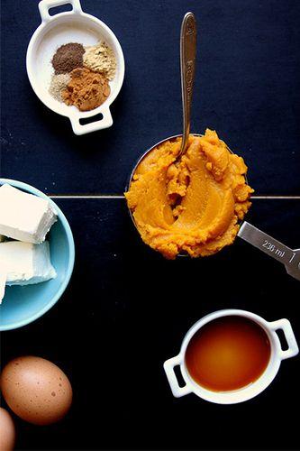 Make everyone envy your baking skills!