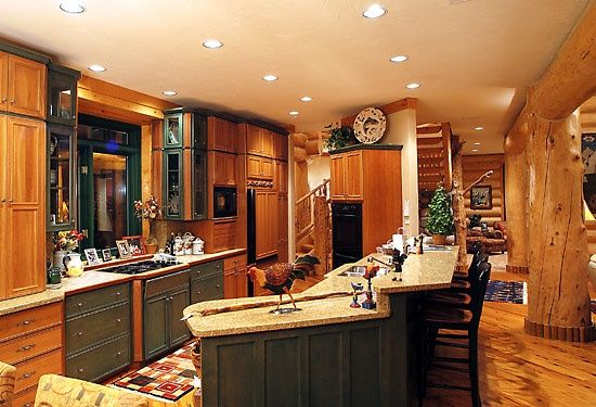 Kitchen#kitchen decorating before and after #kitchen decorating #kitchen design #kitchen interior