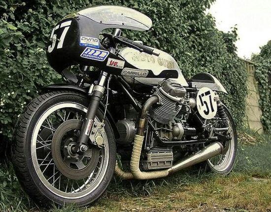 ..._moto guzzi v7 racer italy
