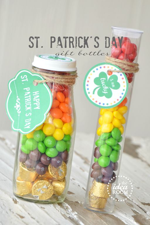 st-patricks-day-gifts
