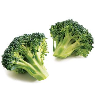 Broccoli #vegan #cooking #tips