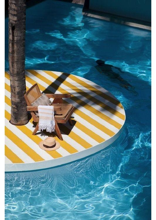 Pool design ideas - Home and Garden Design Idea's