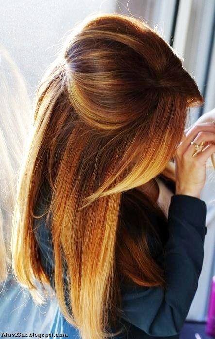 Cute Girls Hairstyles of the Week