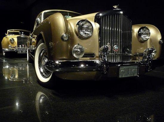 1958 #luxury sports cars #celebritys sport cars #sport cars #customized cars