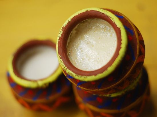 Indian Dessert Recipe: Quick and Easy Mishti Doi Recipe