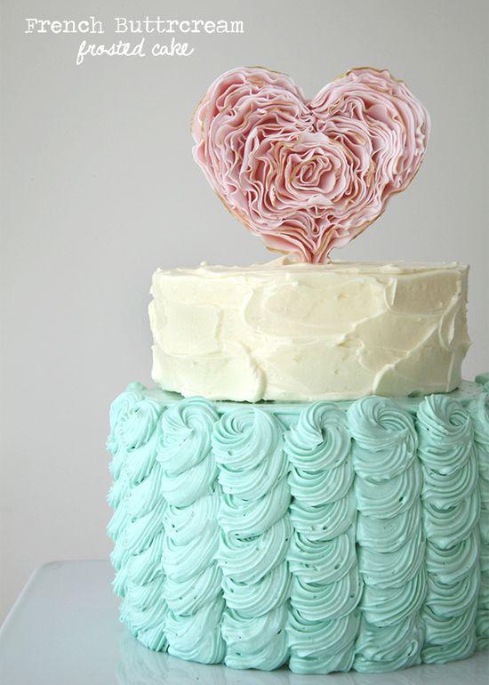 Love This Cake