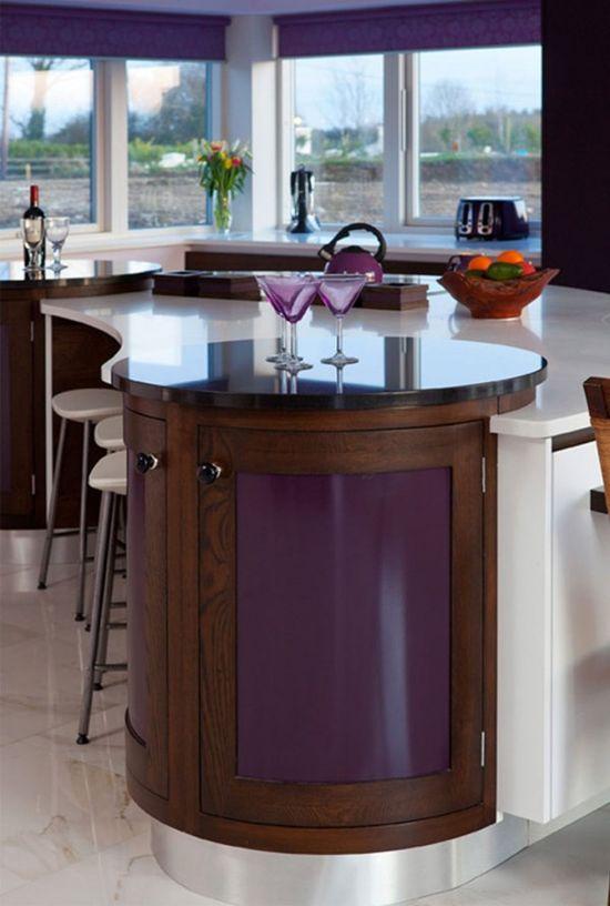picture kitchen modern design