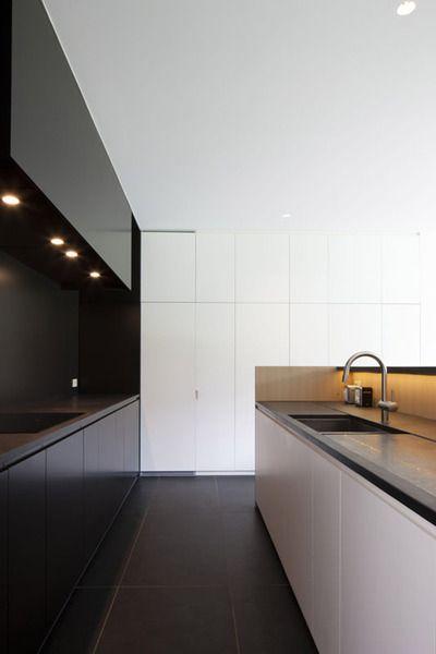 Photo by Beta Plus #interior #design #decorating #decor