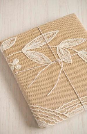 #DIY Giftwrap