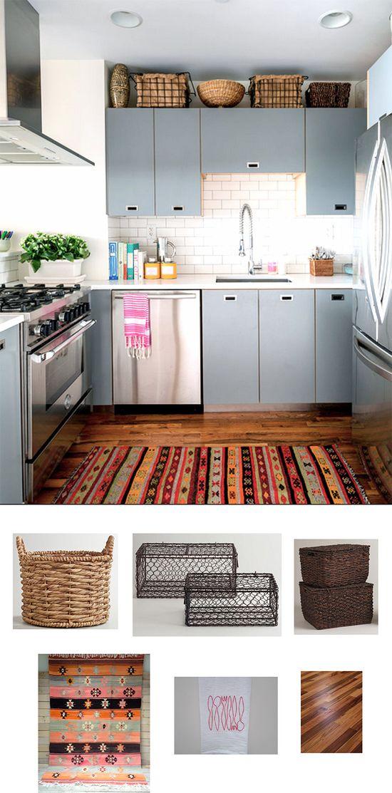 #kitchen #decor #peruvian #adoredecor #home #design #ideas #fabric #textile