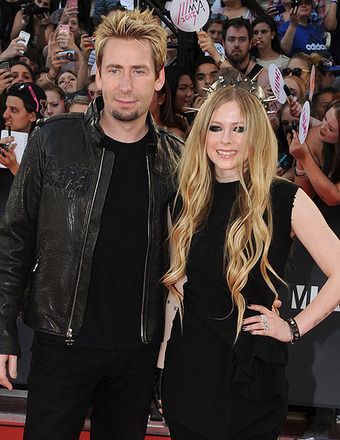 Celebrity Couples, Celebrity Couples News - Page 4