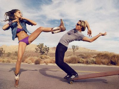 Kick the Pounds Off Fast: Why Cardio Kickboxing Makes a Great Workout