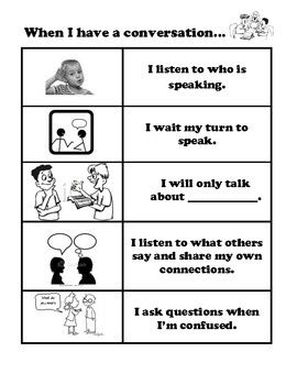 Social Skills Conversation #softskills #soft skills #self personality