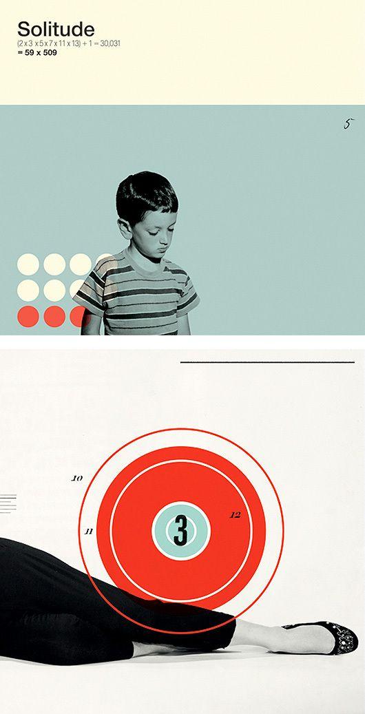 #poster Donhkoland / Sky #graphic #design #typography