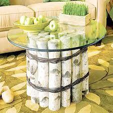 diy outdoor furniture ideas - Google Search