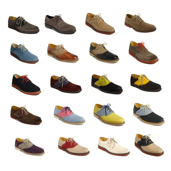 Mens shoes - findgoodstoday.co...