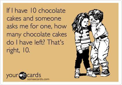 yep.#funny story #gags