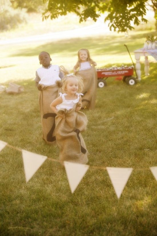 Loralee Lewis Great American #summer picnic #company picnic #prepare for picnic #picnic