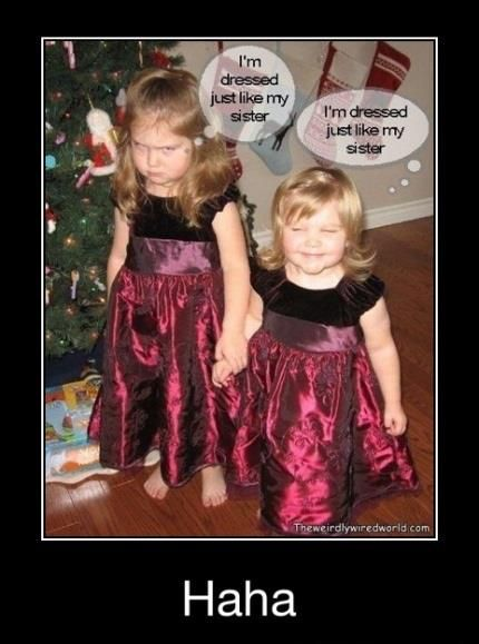 Way too funny! For more hilarious jokes and pics visit www.bestfunnyjoke...