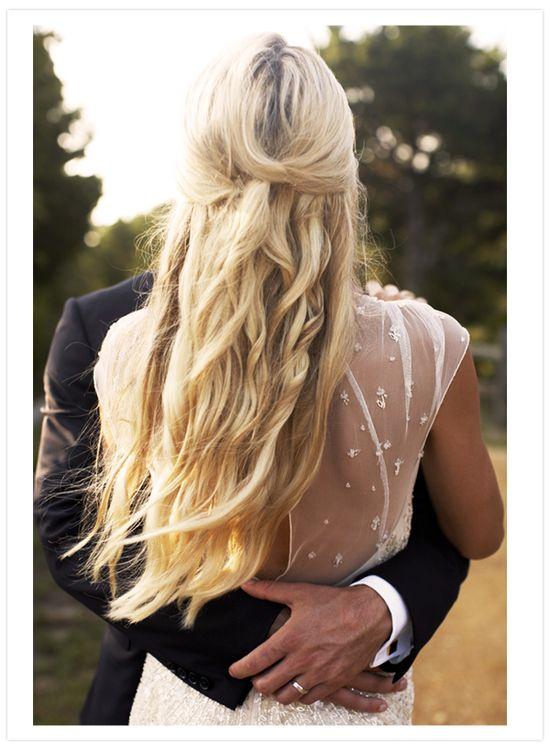 loving her hair - scottclarkphoto.com