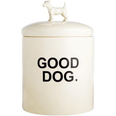 'Good Dog' Pet Treats!