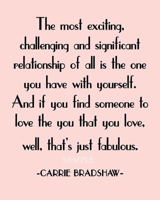fabulous indeed